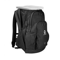 Plecak siedzący Bagobago
