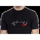 Koszulka Chilli dla ostrych mężczyzn