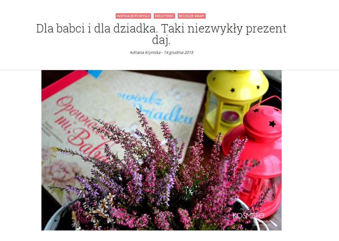 kosmetomama.pl